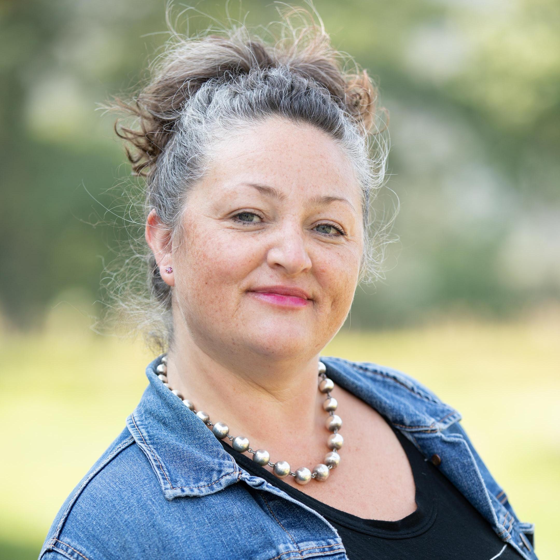 Pamela Kohlman's Profile Photo