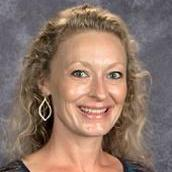 Christina Swanson's Profile Photo
