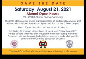 Open House Save The Date .jpg
