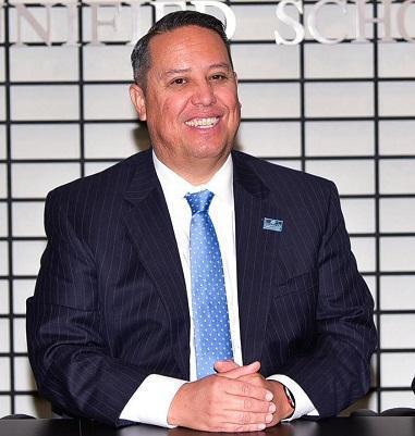 Actualización del Superintendente 08.12.20 Featured Photo