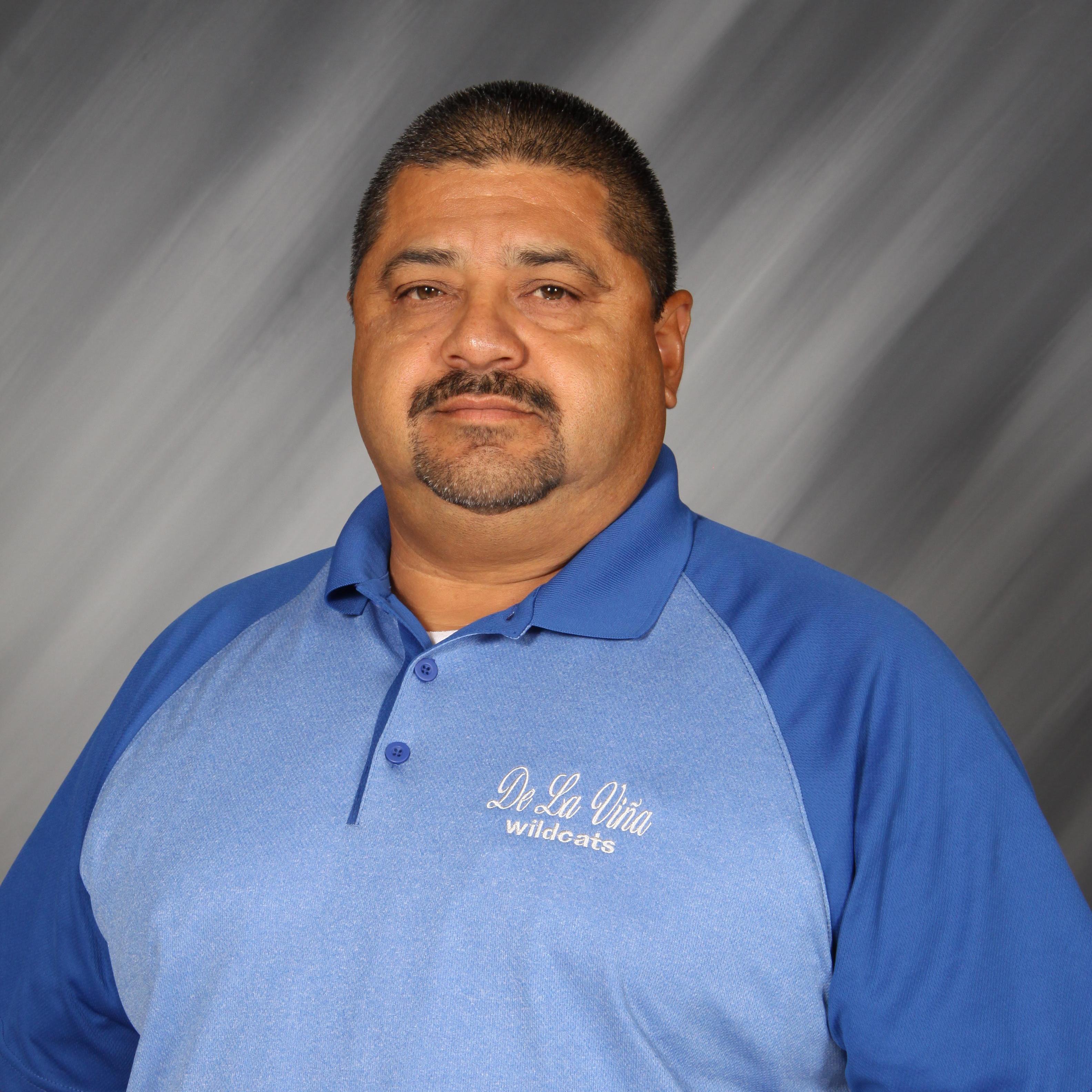 Guadalupe Renteria's Profile Photo