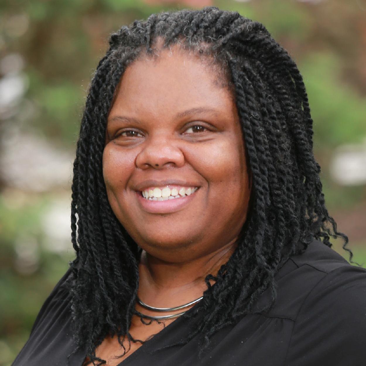 Cherita Moore-Gause's Profile Photo