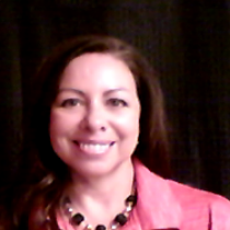 Lourdes Cavazos's Profile Photo