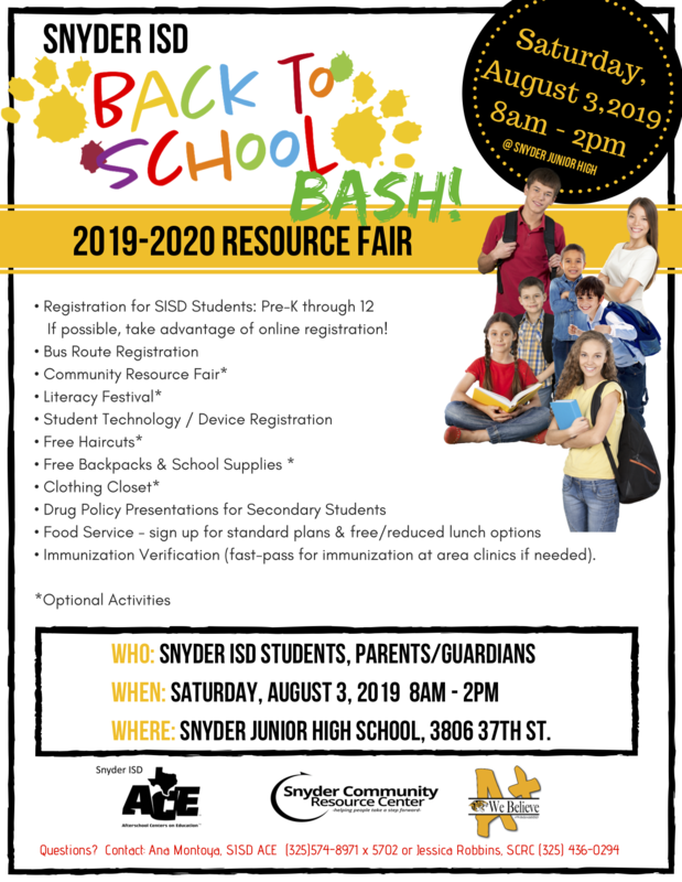 Copy of BacktoschoolBash19.png