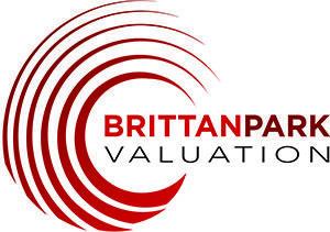 Brittan Park Valuation