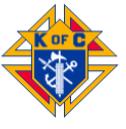 Knights of Columbus Council 4196 2019 Scholarship Thumbnail Image