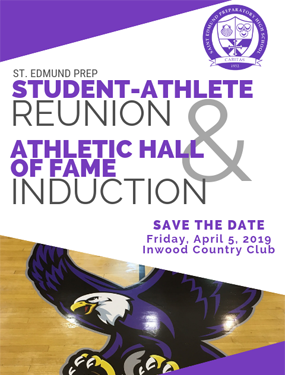 student athlete reunion for website news.png