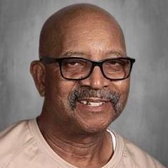Alonzo Williamson's Profile Photo