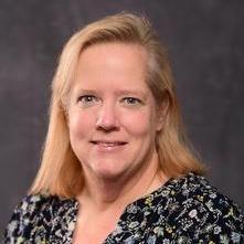 Jeannine Woolley's Profile Photo