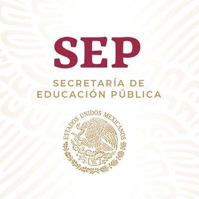 SEP capacitará a maestros sobre Nueva Escuela Mexicana Featured Photo