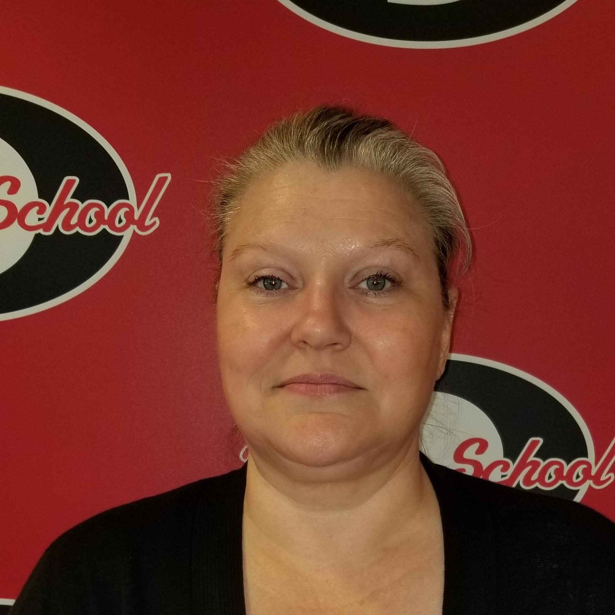 Cynthia Rodriguez's Profile Photo