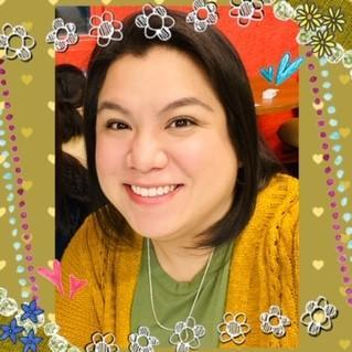 Crystal Aguilar's Profile Photo