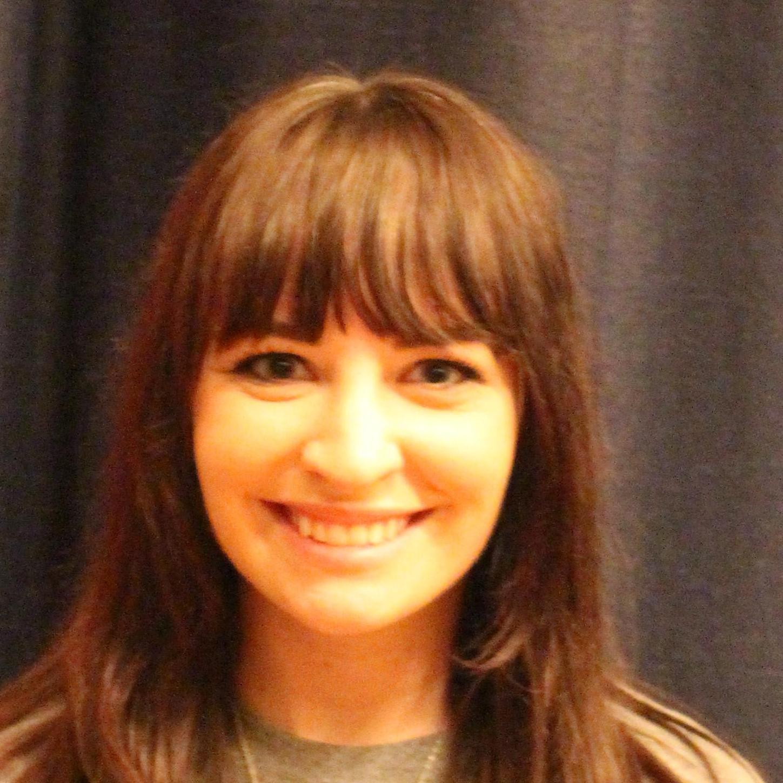 Caitlin Baumgarten's Profile Photo