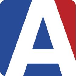 Aeries SIS Logo