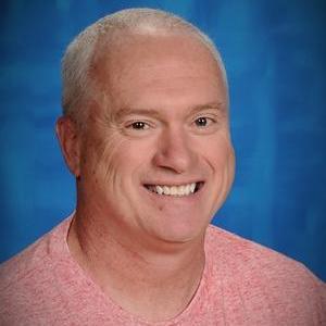 Freddie Rehkow's Profile Photo