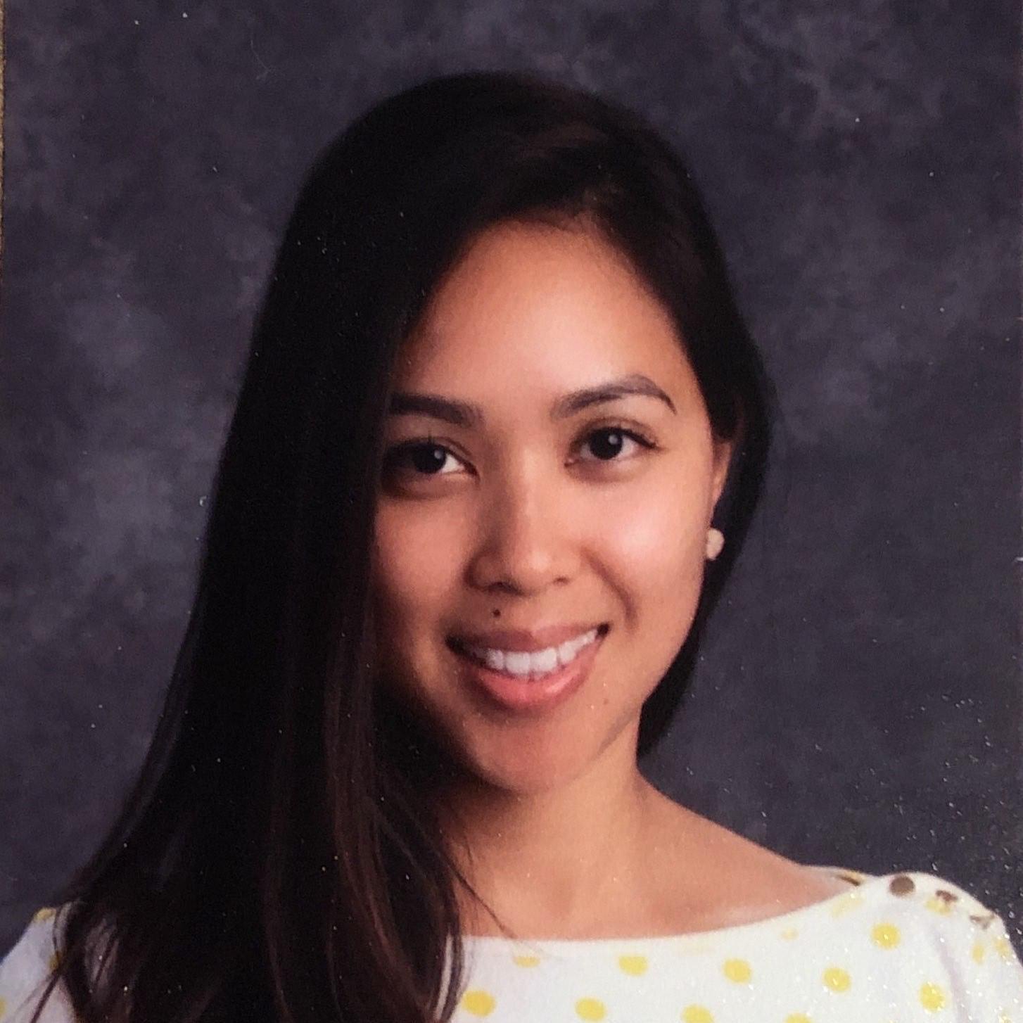 Michelle Nguyen's Profile Photo
