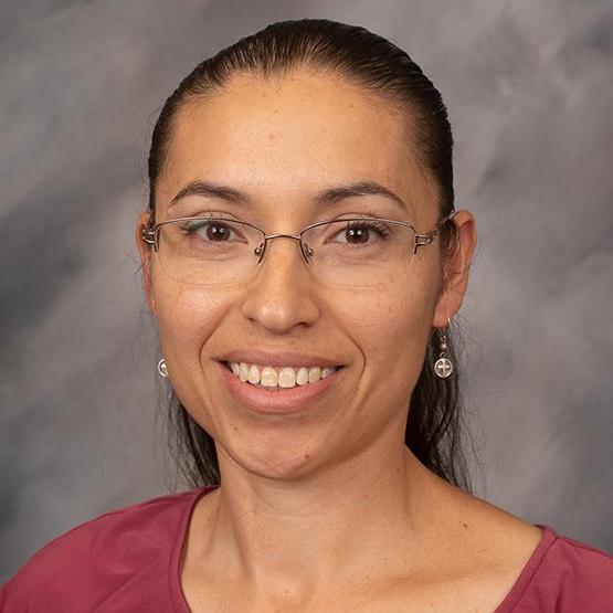 Dalila Rivera's Profile Photo