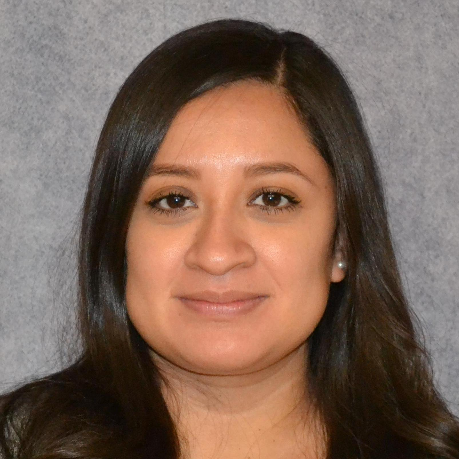 Kaithan Salazar's Profile Photo