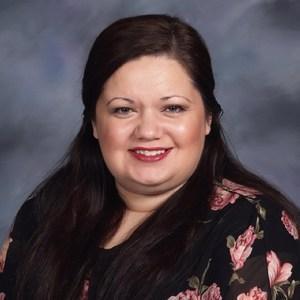 Rachel Jernigan's Profile Photo