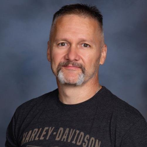 William Tonkin's Profile Photo
