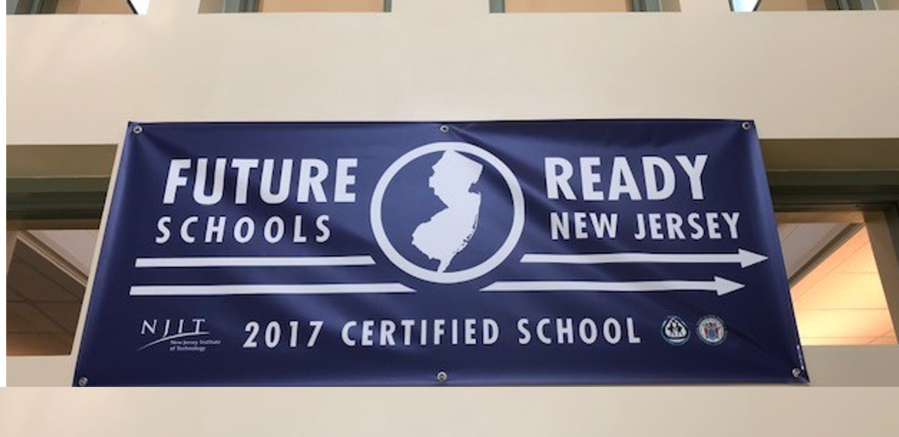 Future Ready School