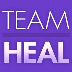 teamheal2_400x400.jpg