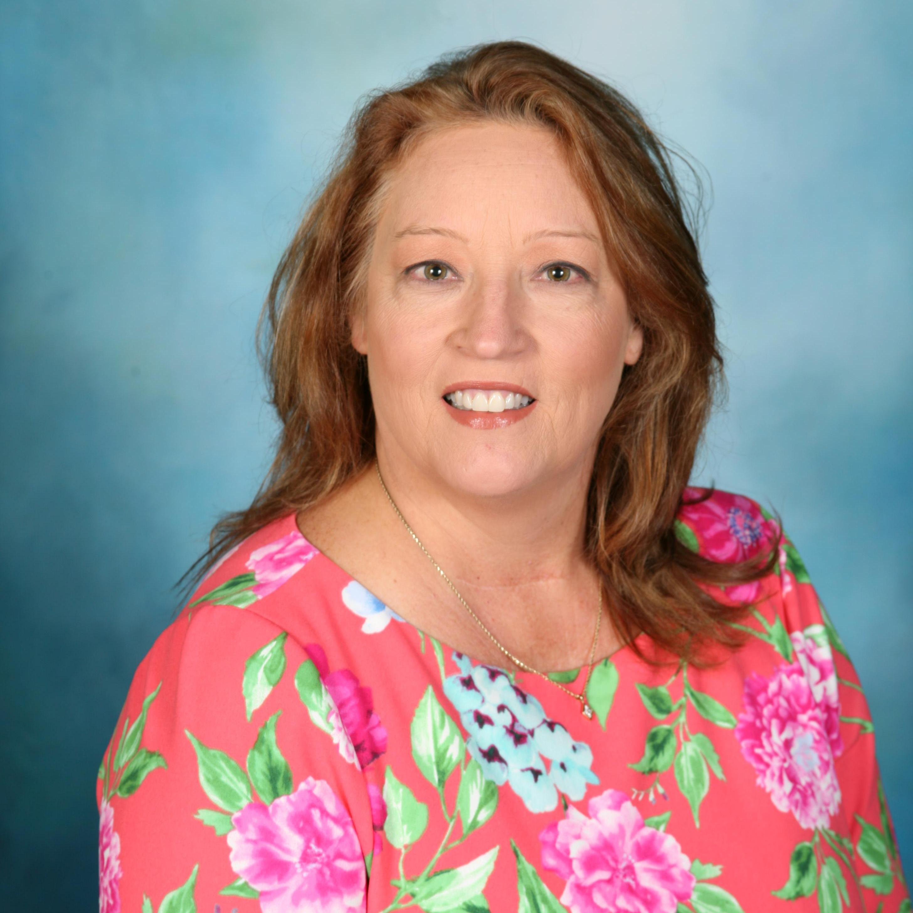 Karin Dixon's Profile Photo