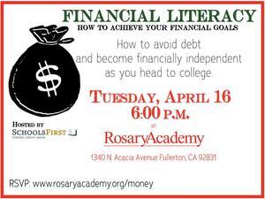 Financial Literacy graphic.jpg