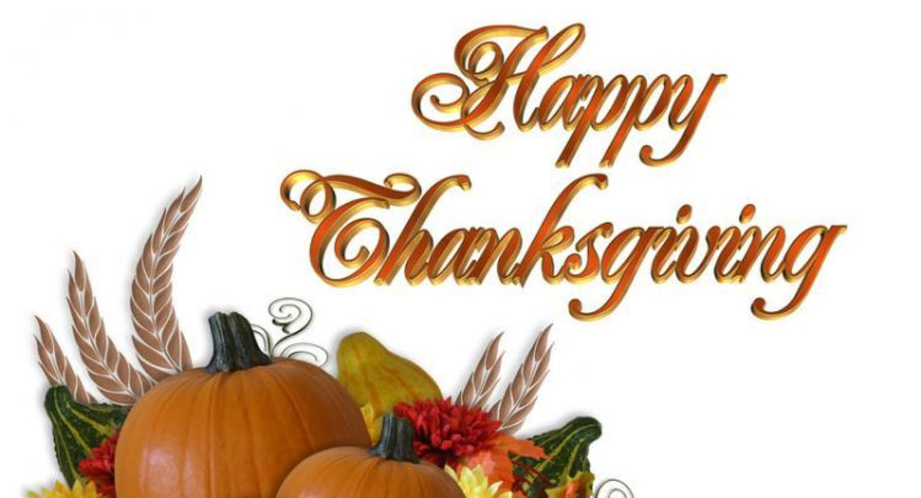 thanks giving picture