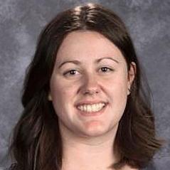 Michelle Collett's Profile Photo