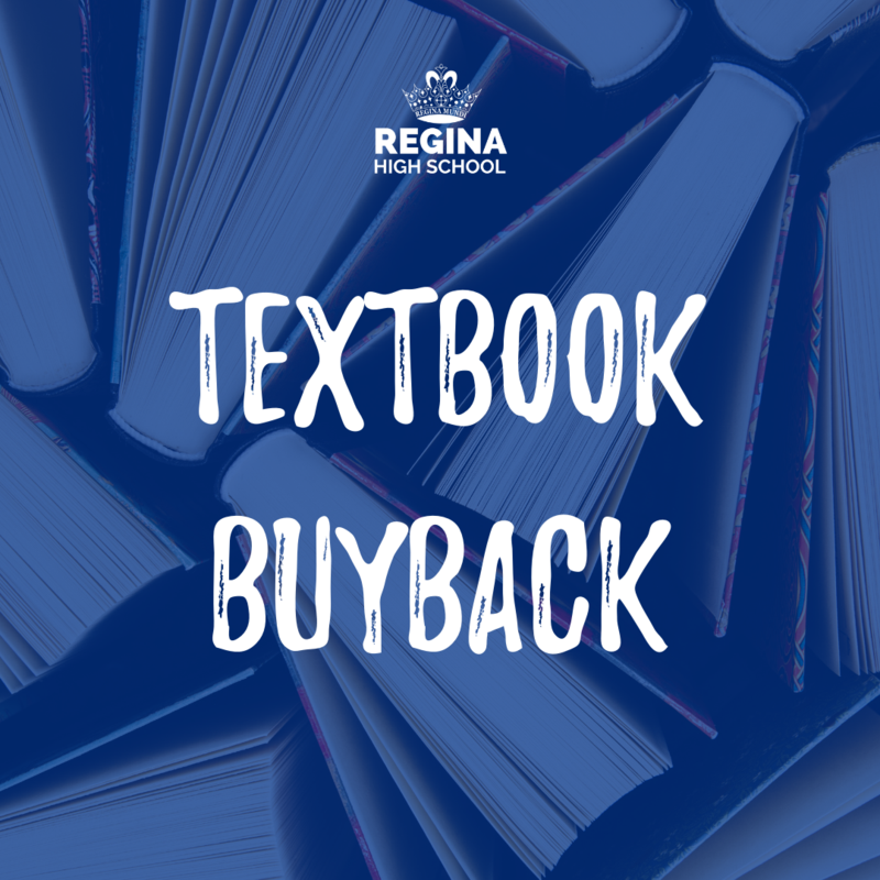 Textbook Buyback Featured Photo