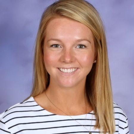 Elee McCarthy's Profile Photo