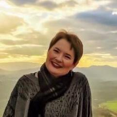 Dagmar Burne's Profile Photo
