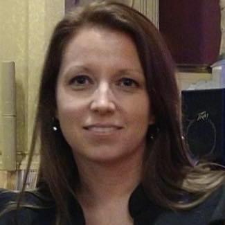 Brandi Holland's Profile Photo