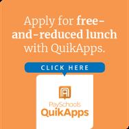 QuikApps Button