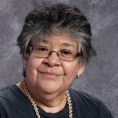Janie E Gonzales's Profile Photo