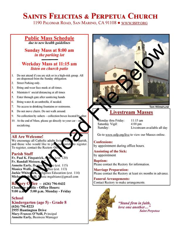 Bulletin cover page.jpg