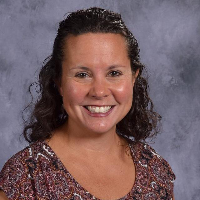 Amanda Gaul's Profile Photo