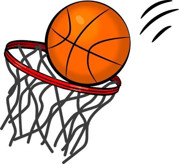 Image - Basketball