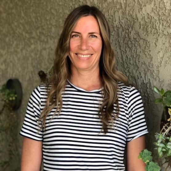 Lara Forgrave's Profile Photo