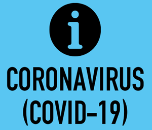 COVID-19 (2).png