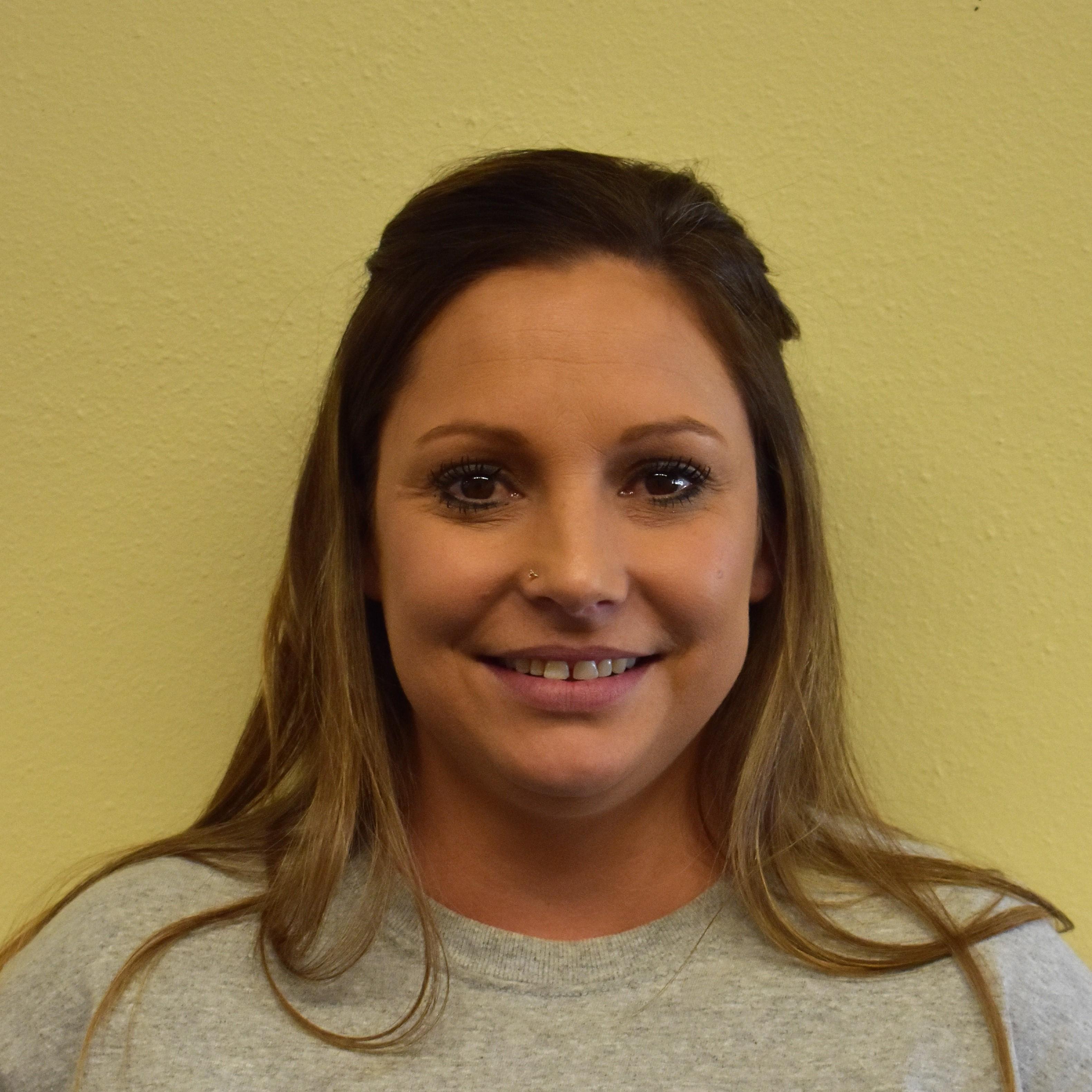 Mica Vasquez's Profile Photo