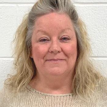 Susan Hartman's Profile Photo