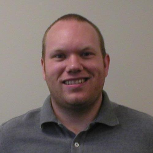 Nathan Einsig's Profile Photo