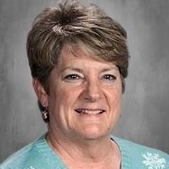 Julie Moore's Profile Photo