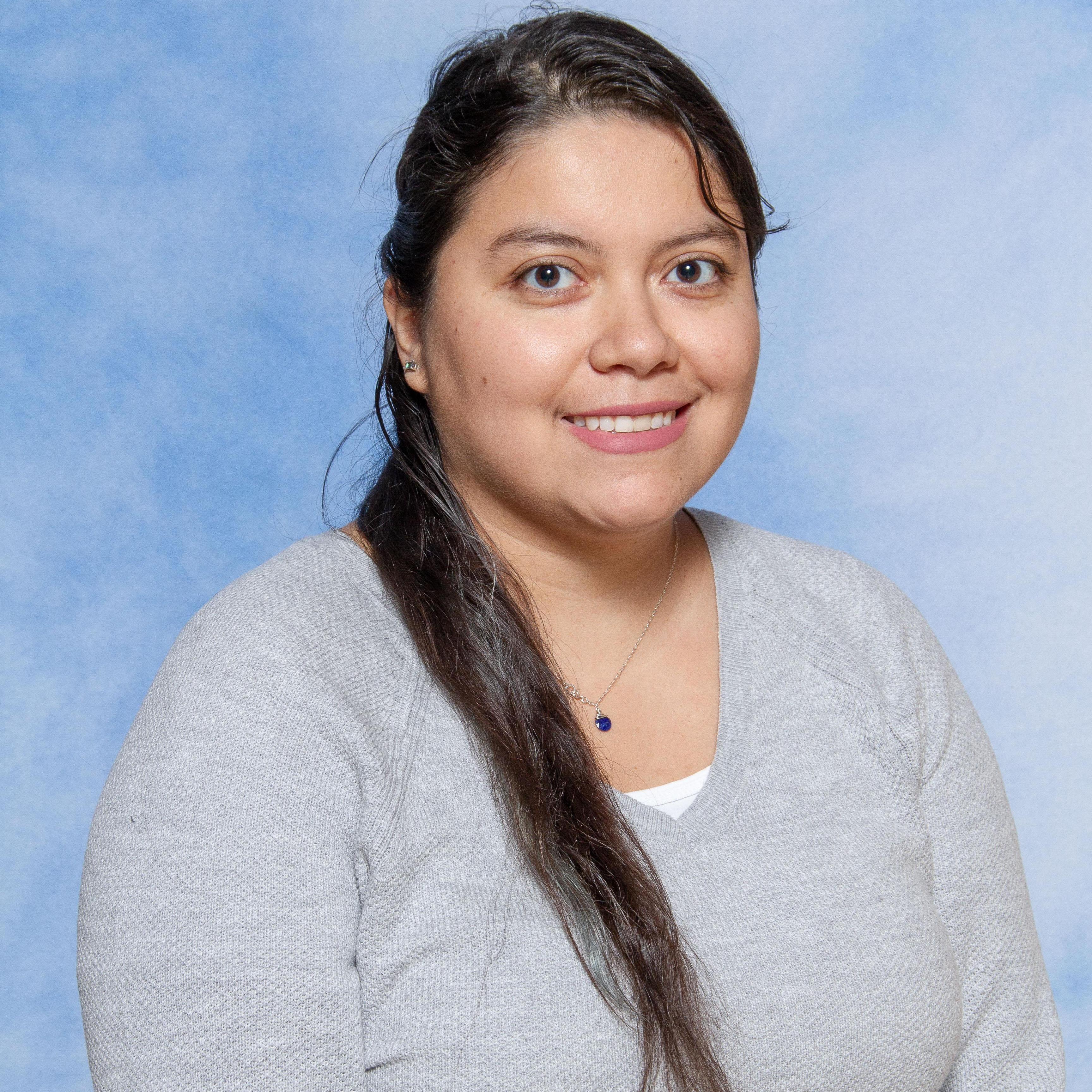 C. Toloza's Profile Photo