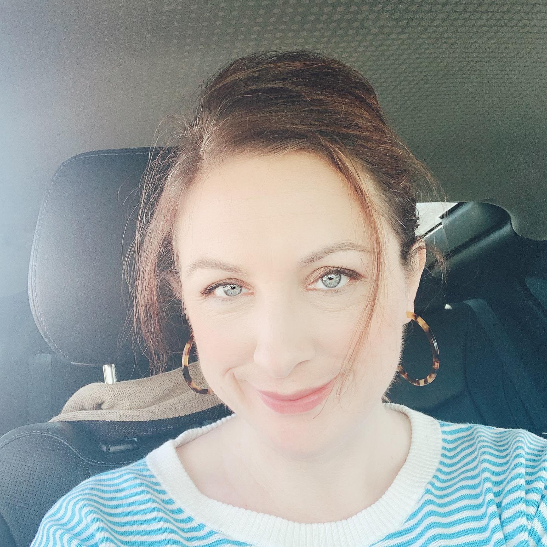 Mari Harden's Profile Photo