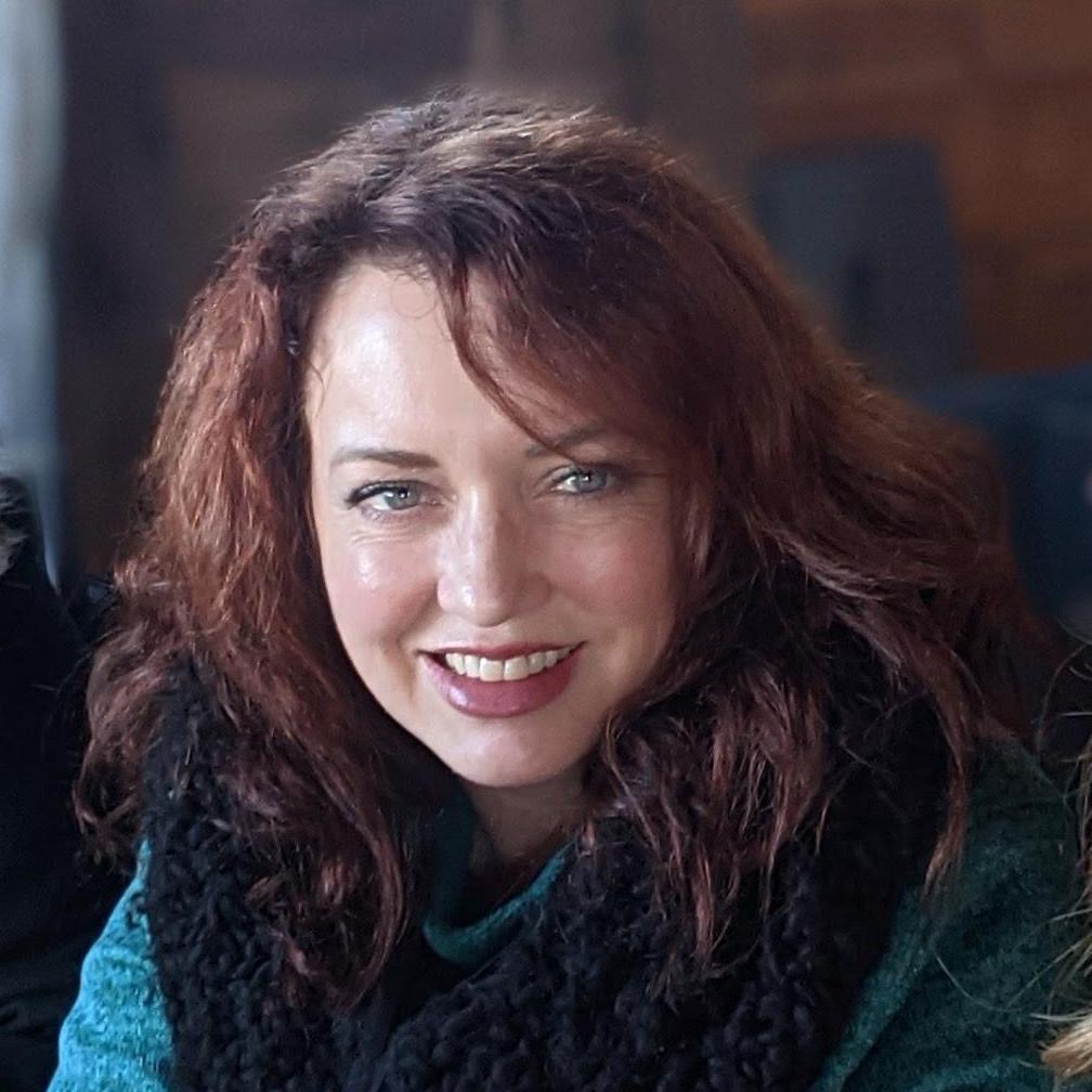 Tiffany McCabe's Profile Photo
