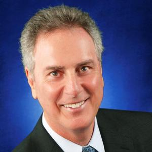 John Anzivino