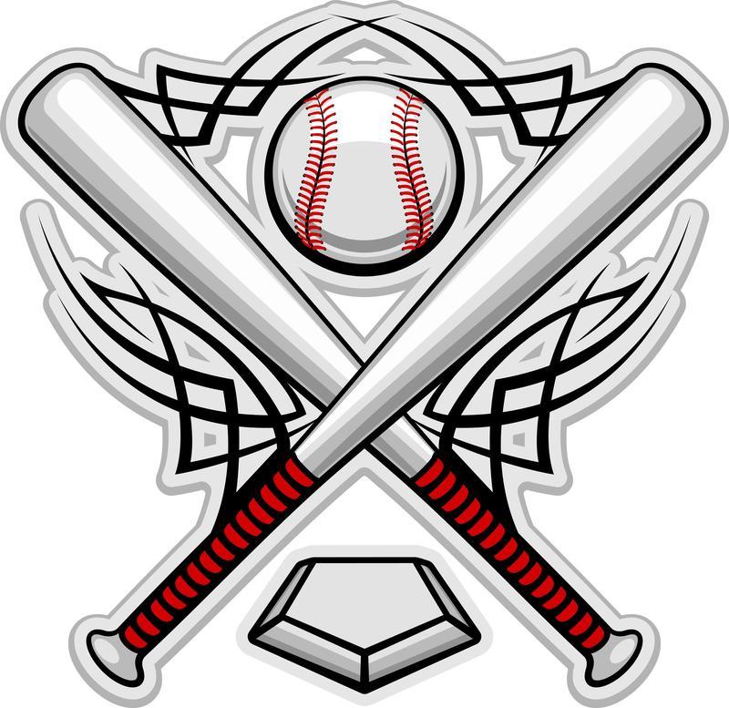 BG Athletes Named All District Baseball Thumbnail Image